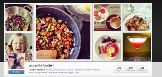 instagram-montage